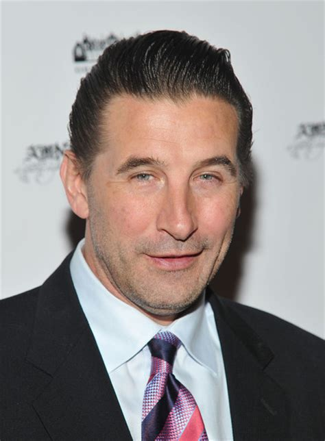 billy baldwin billy baldwin pictures 2012 a midwinter s