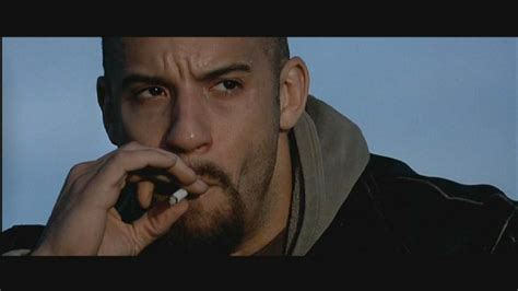 a man appart a man apart wallpapers movie hq a man apart pictures