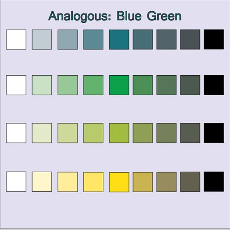 shades of blue green shades of green blue 28 images free shades shades 1 1