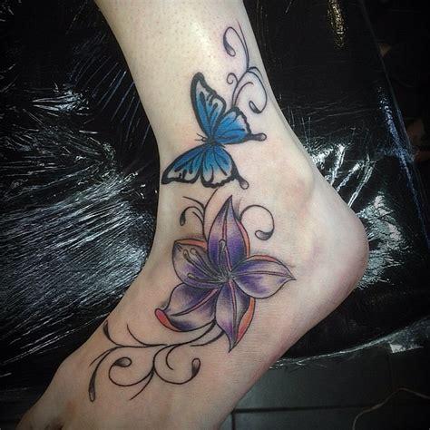 best butterfly tattoo ever 25 best ideas about best tattoo ever on pinterest best