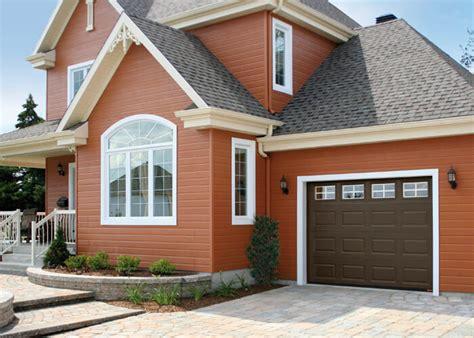 Standard Classic Traditional Garage Door Kempenfelt Garaga Garage Doors Review