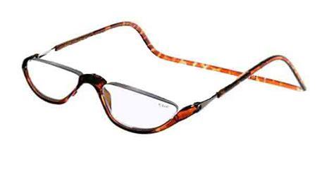clic sonoma click reading readers glasses clic
