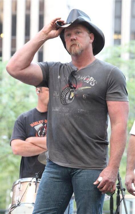 trace adkins swing batter 17 best images about trace a kenny c on