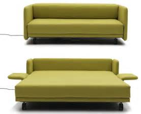 Convertible Sleeper Sofas Loveseat Sleeper Sofa For Convertible Furniture Furniture