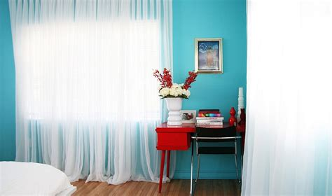 wall and curtain colour combination hot summer color combinations ideas trends