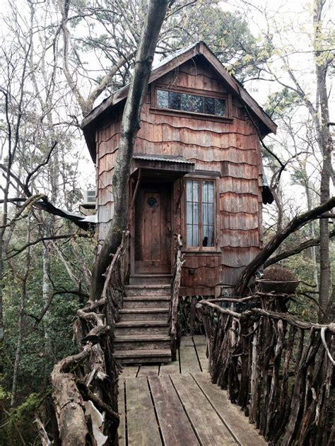 nice tree houses 111 best tree houses images on pinterest tree houses