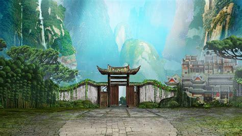 kung fu panda wallpaper kung fu panda picture kung fu kung fu wallpapers wallpaper cave