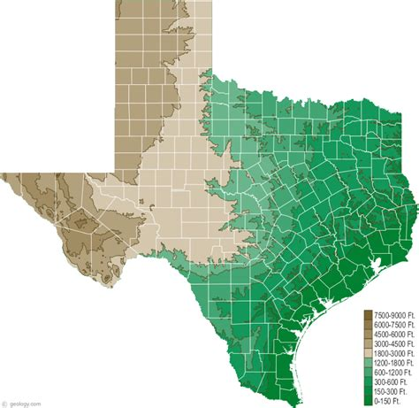 texas forests map turnkey ranch development l l c texas maps