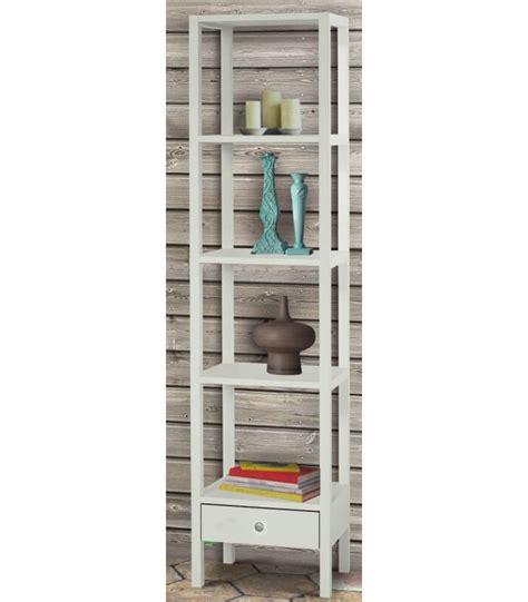 etagere legno 201 tag 232 re libreria legno h 180 cm