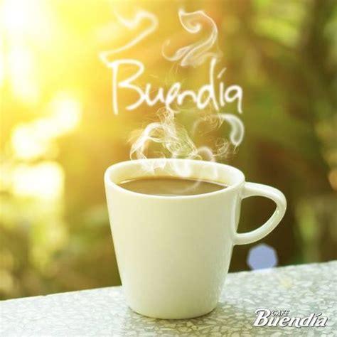 imagenes y frases lindas te invito un cafe im 225 genes de buenos d 237 as con frases para desear un feliz y
