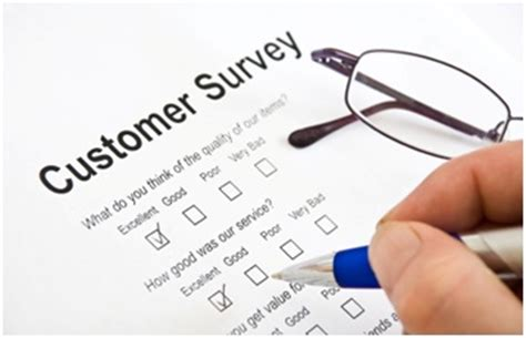 Market Research Surveys For Money - paid surveys from home jobs