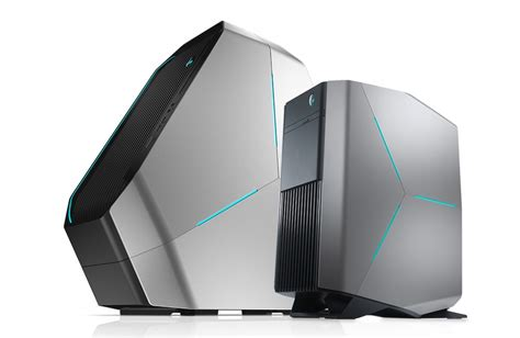 alienware gaming desktop computers pcs dell australia