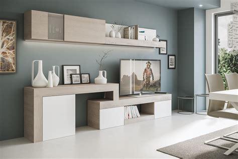 parete moderna soggiorno segreto parete soggiorno moderna
