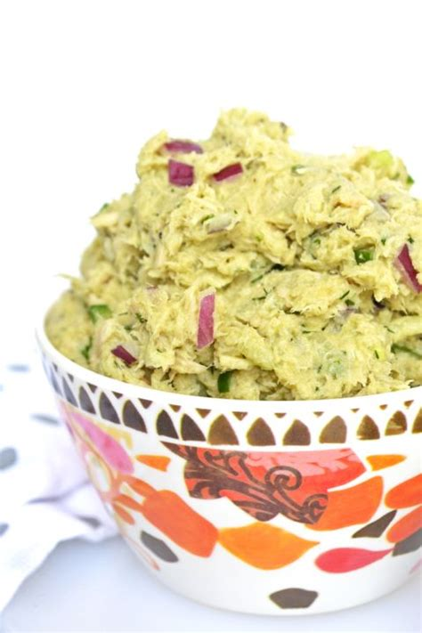 healthy fats whole 30 1000 ideas about paleo tuna salad on chipotle