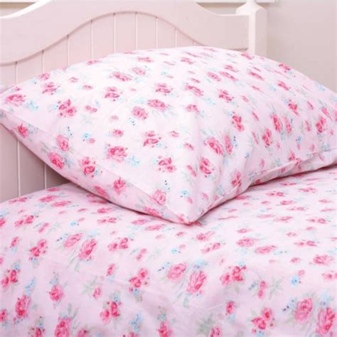 Single Bed Duvet Sets 19 Best Images About Babyface Bedding On Single Duvet Cover Quilt And
