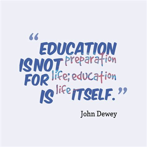 Education Quotes Future Of Education Quotes Quotesgram