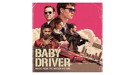 Baby Driver baby driver s soundtrack is goddamn l i t gizmodo australia