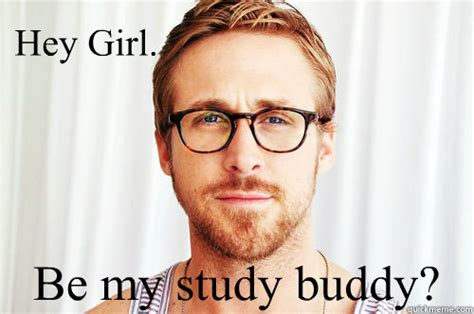 Ryan Gosling Studying Meme - law school ryan gosling memes quickmeme