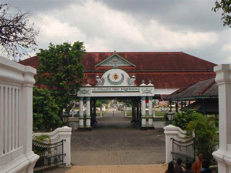 Kraton Jogja Istimewa terpesona keraton yogyakarta ceritaeka