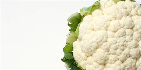 5 vegetables in 5 white vegetables you should eat more of and why huffpost