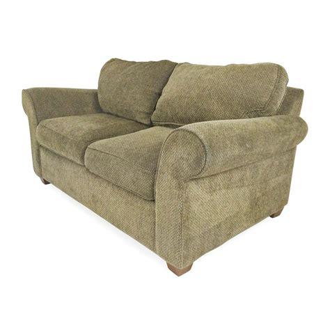 bloomingdales sofas 2018 latest bloomingdales sofas sofa ideas