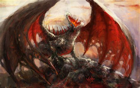 imagenes en 4k de dragones dibujos de dragones muy buenos im 225 genes taringa