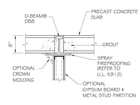 jeep uconnect wiring diagram dvd wiring diagram wiring