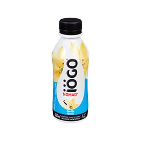 Spesial Liquid Premium Not Usa Orange Milk Jeruk 60ml Nic Flyer Deals Coppa S
