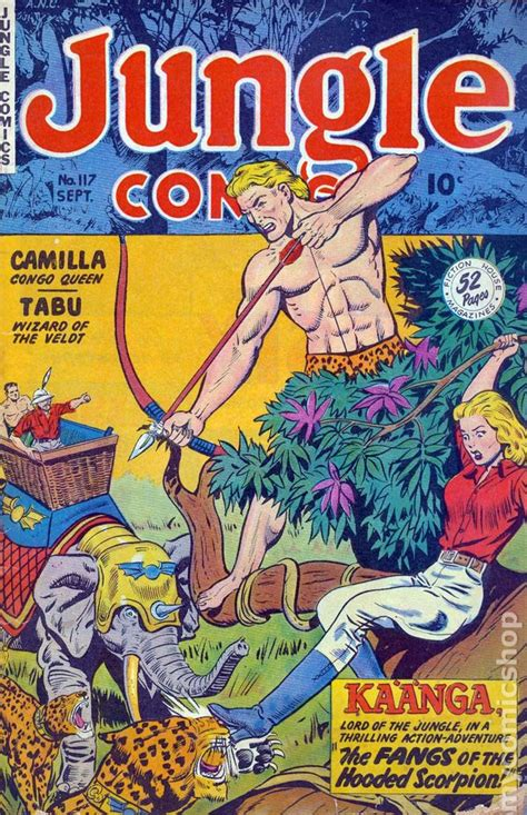 fiction house from pulps to panels from jungles to space books jungle comics 1940 fiction house comic books