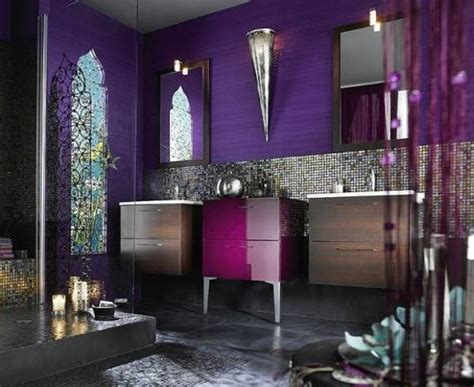 modern moroccan 20 modern interior decorating ideas in spectacular moroccan style