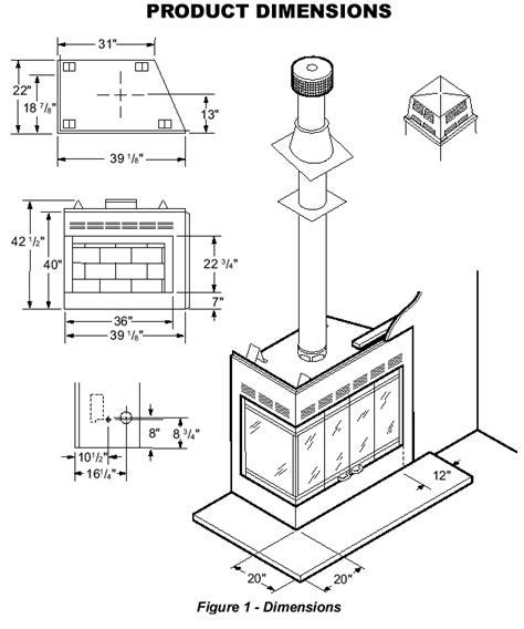 bi fold corner glass doors for wood burning corner