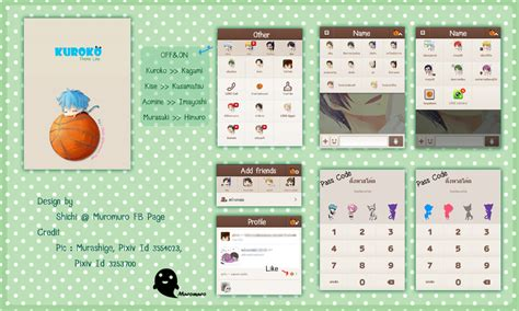 theme line android mofy theme line android by shiwoo28 on deviantart