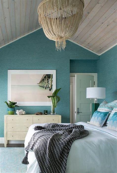 beach ideas for bedrooms 50 gorgeous beach bedroom decor ideas