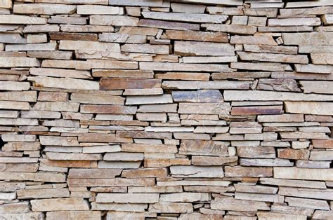 modern wall texture contemporary stone texture wall for fireplaces or accent