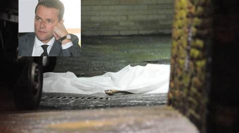 ufficio legale mps report riapre il caso mps david suicidato aveva