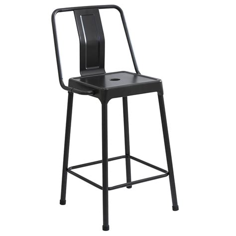 black counter chairs modern counter stools elian black stool eurway