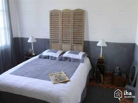 bedroom charming st louis 1 bedroom apartments on for rent apartment flat for rent in saint gilles du gard iha 47390