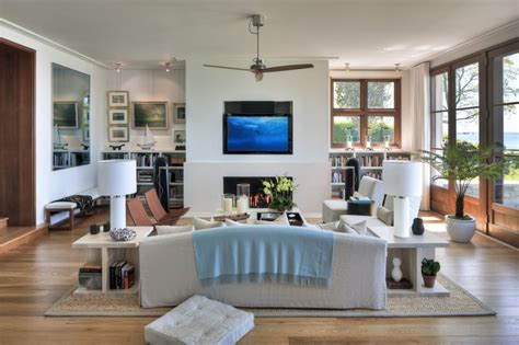Cox Interiors by Top 10 Home Remodeling And Design Trends In Seattle