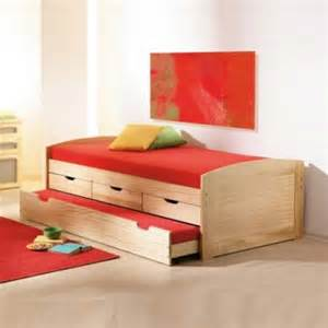 Discount Guest Beds Uk Buy Cheap Single Trundle Bed Compare Beds Prices For