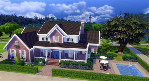 www dreamhouse com download family dream house sims online