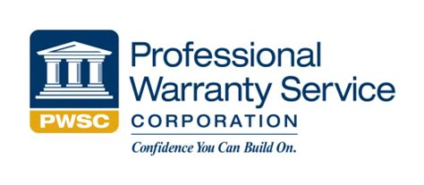 michael burns visionary founder of professional warranty