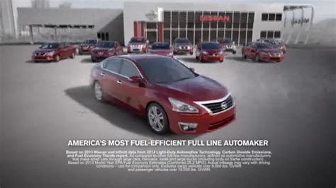 2015 nissan tv commercial actor 2015 nissan tv commercial actor 2015 nissan altima