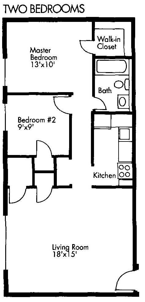 Woodington Gardens Apartments by Woodington Gardens Apartments Rentals Baltimore Md