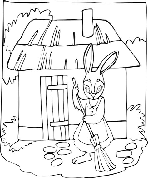 spring themed coloring pages az coloring pages