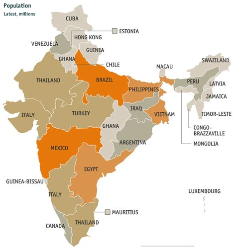 india map with country names boston startup school changes name to the startup