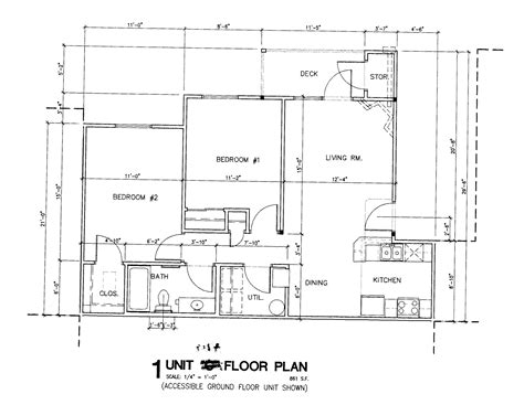 Floor Plan Dimensions Floor Plan Measurements Amazing Design 4moltqa