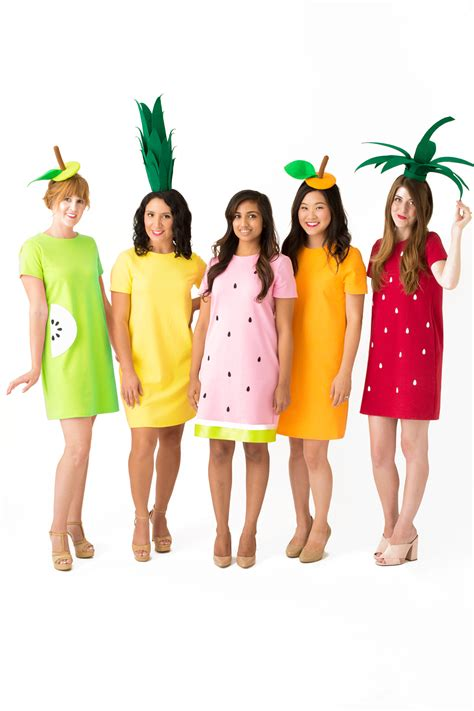 shop studio diy is live fruit costumes costumes and halloween costumes