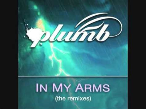 Plumb In Arms by 5 95 Mb Free Plumb In Arms Mp3 Kek3 Org