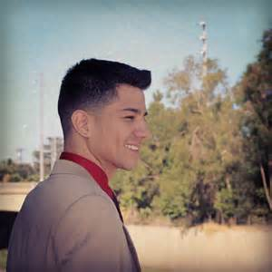 hair cuts like luis coronel a look at the top 10 best instagram photos by luis coronel
