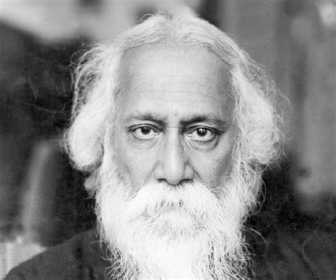 rabindranath tagore biography in english pdf famous quotes by rabindranath tagore tattoo design bild